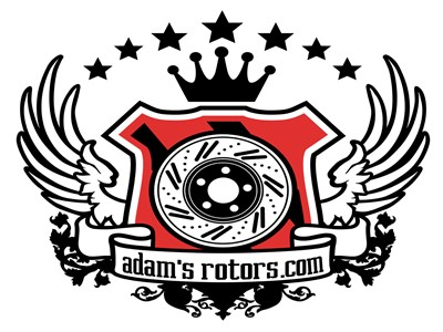 Buy adam's rotors Products Online